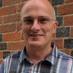John Wigmore | Rector
