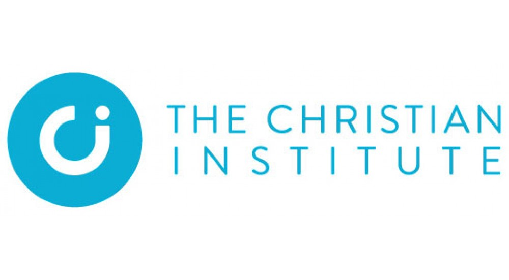 christian-institute-logo